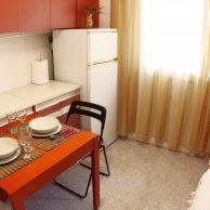 Apartment-marousi-athens001