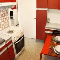 Apartment-marousi-athens002