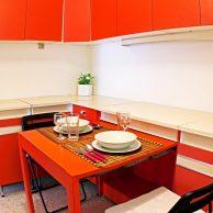 Apartment-marousi-athens003