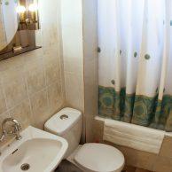 Apartment-marousi-athens004