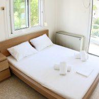 Apartment-marousi-athens007