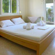 Apartment-marousi-athens008