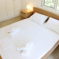 Apartment-marousi-athens010