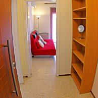 Apartment-marousi-athens011