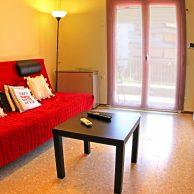Apartment-marousi-athens012