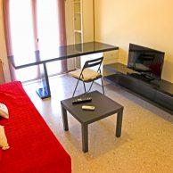 Apartment-marousi-athens013