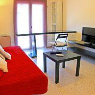 Apartment-marousi-athens014