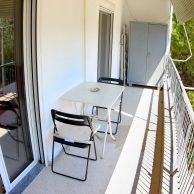 Apartment-marousi-athens017
