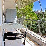 Apartment-marousi-athens018