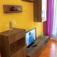 00001-apartment-kipseli-greece