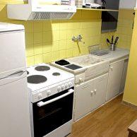 00003-apartment-kipseli-greece