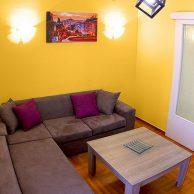00011-apartment-kipseli-greece