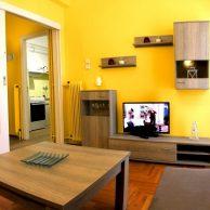 00012-apartment-kipseli-greece